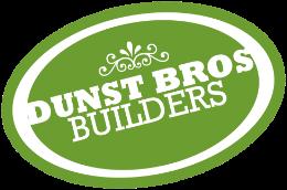Dunst Bros